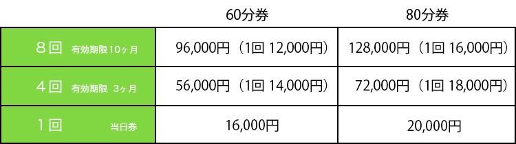 kaastu0302