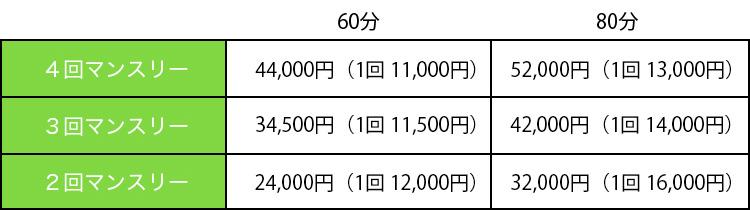 kaastumonth0302