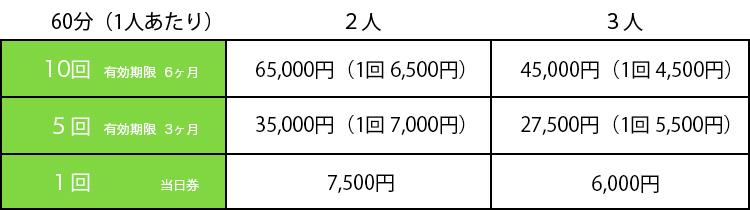 semiprivate002