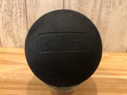 Fascia Training Ball